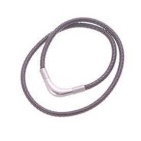 ファイテン Phiten ユニセックス 健康アクセサリー ネックレス TG472151G5