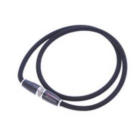 ファイテン Phiten ユニセックス 健康アクセサリー ネックレス TG601053G5