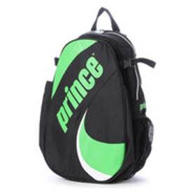 プリンス Prince テニス バックパック AD02 バックパック AD02