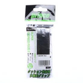 プリンス Prince テニス グリップテープ ス-パ-エクススピ-ドプラスII OGO21-165