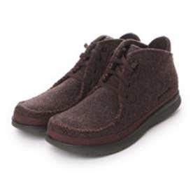 パタゴニア Patagonia ブーツ  PGMAUIラリーBR0142  (ブラウン)