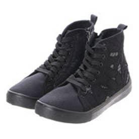 パドリュージュ Padourouge レディース 短靴 44618 5226