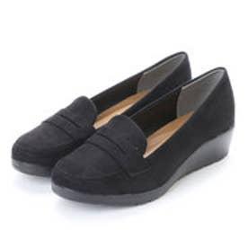 パドリュージュ Padourouge レディース 短靴 17529