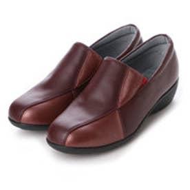 パンジー Pansy レディース 短靴 4492 5016