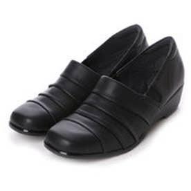 パンジー Pansy レディース 短靴 4473 5023
