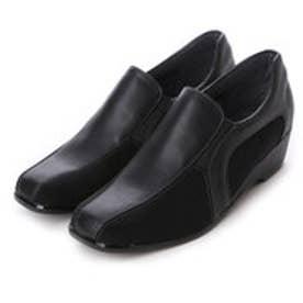 パンジー Pansy レディース 短靴 4470 5020