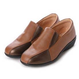 パンジー Pansy レディース 短靴 4492 5015