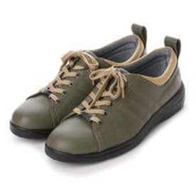 パンジー Pansy レディース 短靴 PS1380 5011