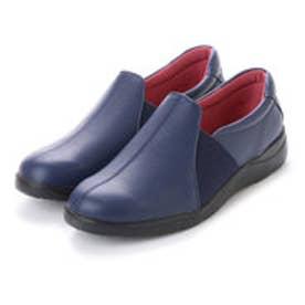 パンジー Pansy レディース 短靴 PS1381 5309