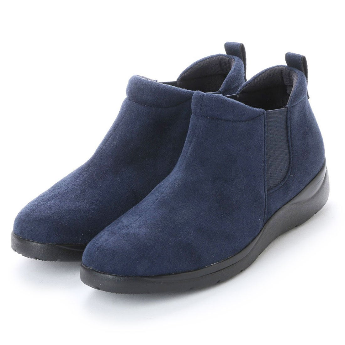 【SALE 10%OFF】パンジー Pansy レディース 短靴 PS1461 5307 レディース