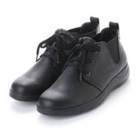 パンジー Pansy レディース 短靴 PS1464 5303