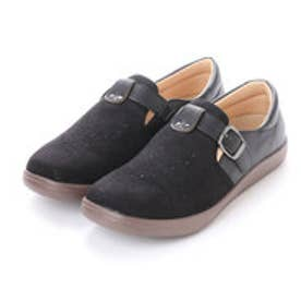 パンジー Pansy レディース 短靴 4567 5301