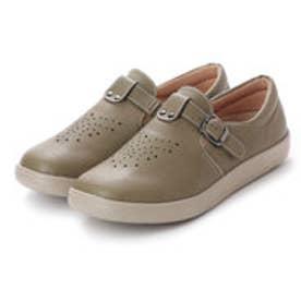 パンジー Pansy レディース シューズ 靴 4566