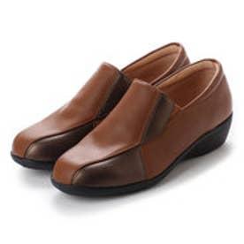 パンジー Pansy レディース シューズ 靴 4492