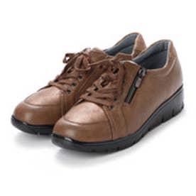パンジー Pansy レディース シューズ 靴 7042