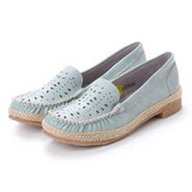 パータムスポーツ PARTAM SPORTS レディース シューズ 靴 3505