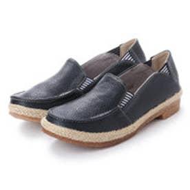 パータムスポーツ PARTAM SPORTS レディース シューズ 靴 3503
