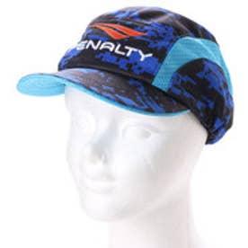 ペナルティ PENALTY ジュニア サッカー/フットサル 帽子 JRトライアルキャップ PE7631J