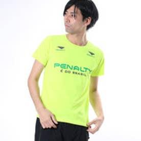 ペナルティ PENALTY ユニセックス サッカー/フットサル 半袖シャツ オフィシャルTシャツ PT7110