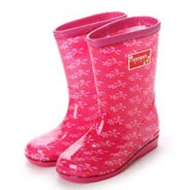 パーソンズ person's レインシューズ KOパーソンズPK8007 KOパーソンズPK8007 ピンク 8007 (ピンク)