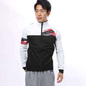 パールイズミ PEARL iZUMi メンズ バイシクル サイクルジャージ ウィンドブレークジャケット 3500-BL