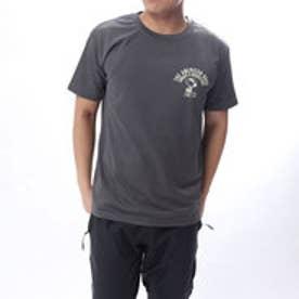 ピーナッツ PEANUTS メンズ 半袖Tシャツ PN-9C12718TSPN2