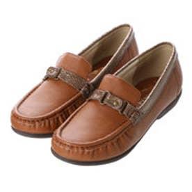 ペネローペ PENELOPE レディース 短靴 PN-68790 5134
