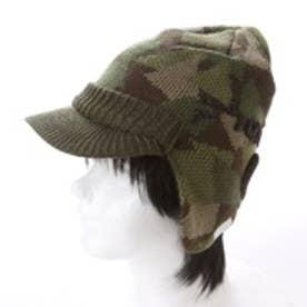 フェニックス PHENIX ジュニアニット帽  PH PS5G8HW82Jニッ