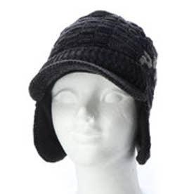 フェニックス PHENIX ジュニア ニット帽 Maskman Boy's Earflap Beanie PS8G8HW86