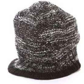 【アウトレット】フェニックス PHENIX アウトドア帽子 PH558HW22 CP ブラック (ブラック)