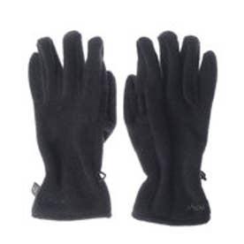 フェニックス PHENIX メンズ トレッキング グローブ Fleece Glove Touch PH558GL12