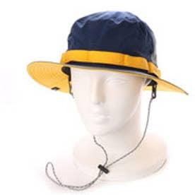 フェニックス PHENIX メンズ トレッキング 帽子 BROAD BOONEY PH718HW13