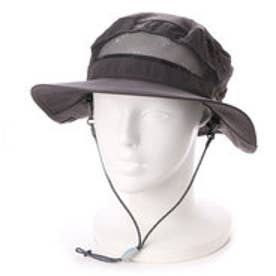 フェニックス PHENIX メンズ トレッキング 帽子 ARBOR HAT PH718HW14