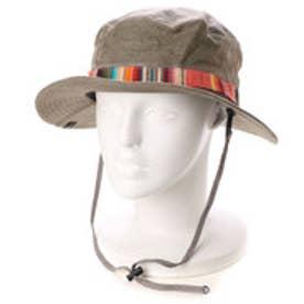 フェニックス PHENIX メンズ トレッキング 帽子 ROVER ADVENTURE HAT PH718HW27