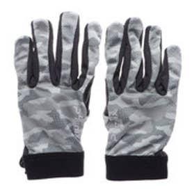 フェニックス PHENIX メンズ トレッキング グローブ KANGA Mesh Gloves PH818GL16
