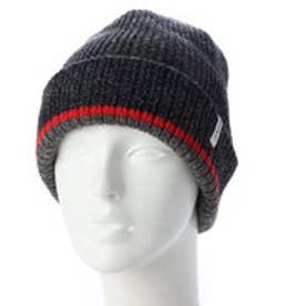 フェニックス PHENIX メンズ ニット帽 Performance Watch Cap PS878HW37