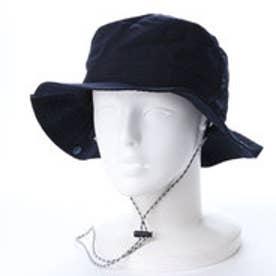 フェニックス PHENIX メンズ トレッキング 帽子 Coated Broad Booney PH858HW11