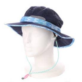 フェニックス PHENIX レディース トレッキング 帽子 ARBOR HAT PH728HW61