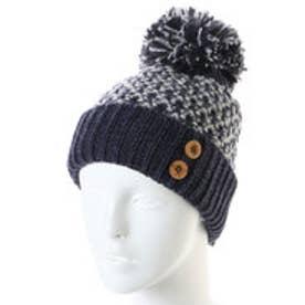 フェニックス PHENIX レディース ニット帽 Snowfall Watch Cap PS788HW60
