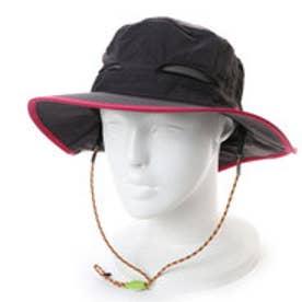 フェニックス PHENIX レディース トレッキング 帽子 Arbor Hat PH828HW61