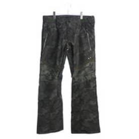 フェニックス PHENIX メンズ スキー パンツ Walt Pants PS772OB38