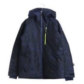 フェニックス PHENIX メンズ スキー ジャケット Snow Crystal JQ Jacket PS772OT37