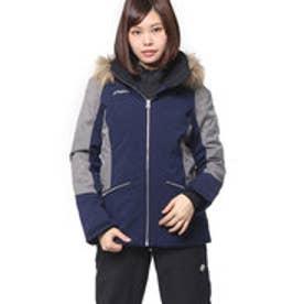 フェニックス PHENIX レディース スキー ジャケット Virgin Snow Jacket PS782OT67