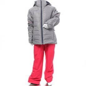 フェニックス PHENIX ジュニア スキー ウェア上下セット Mature Girl's Two-piece PS7H22P91