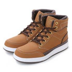 ポニー PONY メンズ 短靴 PY-9708