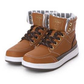 ポニー PONY レディース 短靴 PY-9597 5089