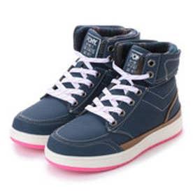 ポニー PONY レディース 短靴 PY-9708