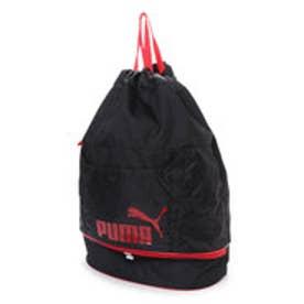 プーマ PUMA ジュニア 水泳 プールバッグ スタイル 2 ルーム スイムバッグ 075353