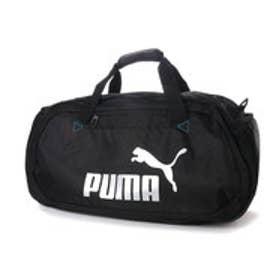 プーマ PUMA ユニセックス ダッフルバッグ アクティブTRダッフルバッグ M 074469 649