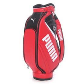 【大型商品180】プーマ PUMA ゴルフ キャディバッグ CB スポーツ 867690